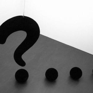 Do I Qualify for HUD Section 184 Loans 2