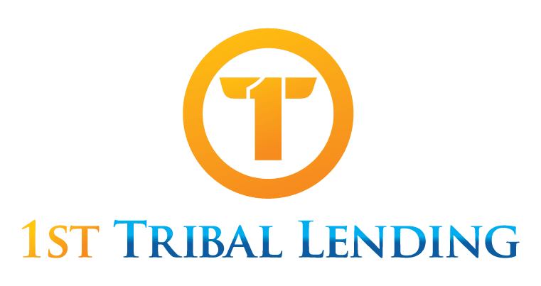 1Tribal - Home Loans For Native Americans | Hud 184 Loan Lender